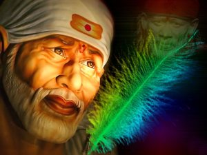 sai-baba-hd-wallpaper-24