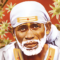 Shri Sai Baba loved Bakul flowers